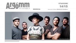 Stagione Musica 14-15 (2)