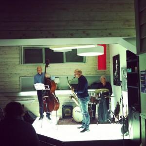 Trio FarVaZen (2)