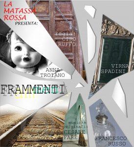Locandina Frammenti_062016 Model (1)